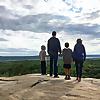 Soja Family Travels