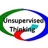 Unsupervised Thinking