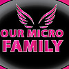 Our Micro Family