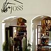 Joss Boutique