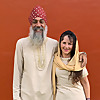 Sikh Priest Destination Weddings
