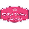 Lifestyle Destination Wedding Planner