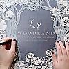 Woodland Papercuts