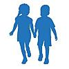 Children's Hospital of Wisconsin Blog - Keeping kids healthy & safe