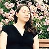 Astro Healer: Learn Astrology to Heal Yourself - Created by Tina Rahimi