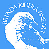 Brenda Kidera Fine Art
