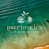 Puerto Rico Destination Weddings