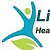 Keep Healthy Living Health Blog Current Health Trends Article Resources