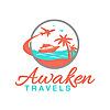 Awaken Travels - Destination Wedding Specialist