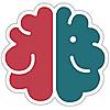 Neurofied - Applied Neuromarketing