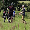 UK Bike Skills | Mountain Bike Skills Coaching