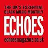Echoes Magazine | Music Mag