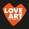 Love Art Blog