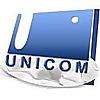 Unicom Insurance Services | Motor Trade Insurance