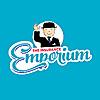 The Insurance Emporium