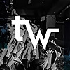 Ticketweb UK Blog