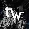 Ticketweb UK Blog