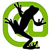 Screaming Frog   SEO, PPC & Search Marketing Blog