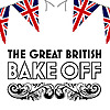 The Great British Bake Off | News & Recipes