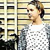 Bethany Bakes | Beth's Baking Blog