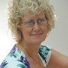 Red Oak Coaching Blog