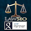 Law SEO Specialising in SEO For Legal Services