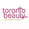 Toronto Beauty Reviews