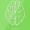 Cognition-Lab - Neuromarketing News