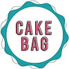 Cake Bag Blog