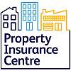 Property Insurance Centre