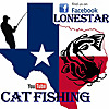 LoneStar CatFishing