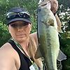 Country Girl Catfishing