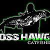Boss Hawgz Catfishing