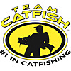 TeamCatfish1