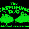 The Catfishing Duo Guide Service
