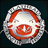 Flathead Catfish Hunters