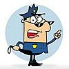Searjeants INn Chambers | UK Police Law Blog