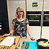 Susan Hart, Nutrition Coach