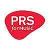 M magazine | PRS for Music online magazine