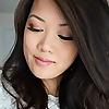 miranda loves - Canadian Beauty & Lifestyle Blog