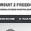Pursuit 2 Freedom