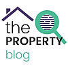The Property Blog