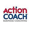 London Business Coaching