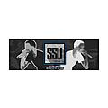 SSU - Scottish Hip Hop Reviews & Podcasts