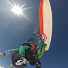 Magic Paragliding