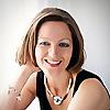 Caroline Arnold Coaching