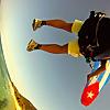 Ottawa Paragliding