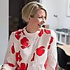 Rebecca Morley Coaching Blog