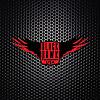 BlackHawk Paramotor