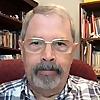 Joel Heffner | iPhoneography